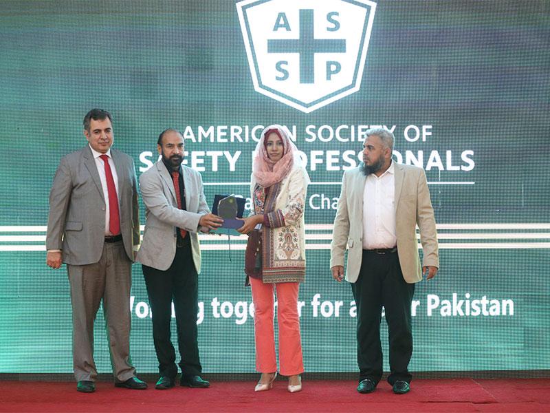 First-Women-CSP-in-Pakistan