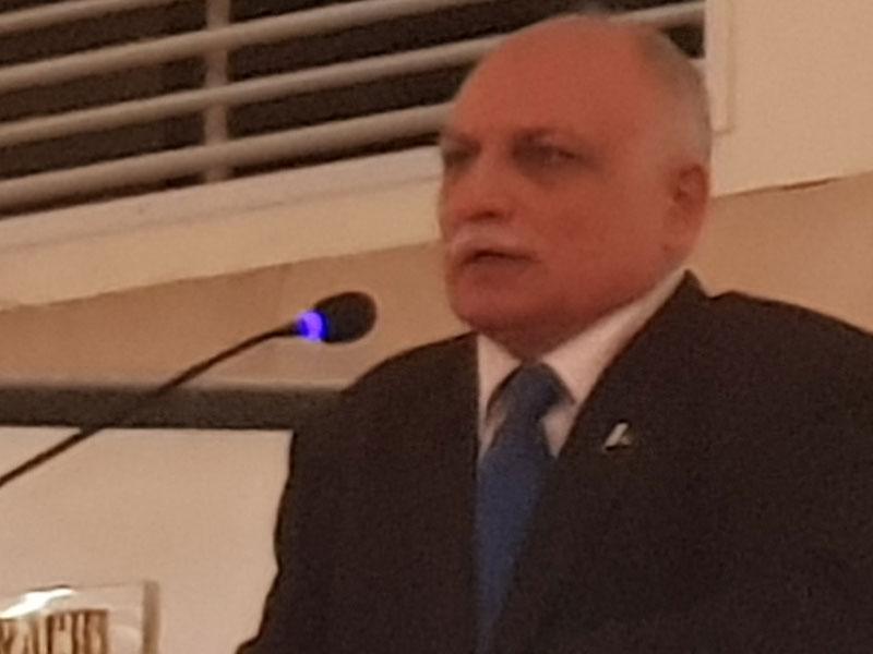 President-Employer_s-Federation-of-Pakistan